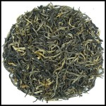 Yellow  Tea żółta herbata 0,25 kg HURT RARYTAS